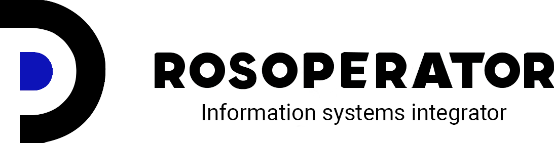 Rosoperator