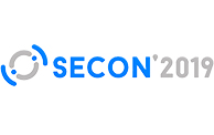 Secon